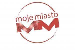 MMBydgoszcz odwrotne - logo
